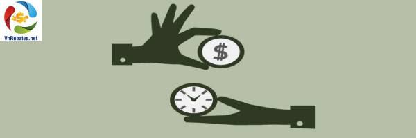 Kiểm tra cẩn thận thời gian và chi phí đào tạo khi quyết định học forex ở đâu
