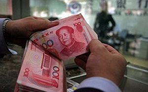 Tin tức forex: Trung Quốc tiếp tục chi phối thị trường toàn cầu