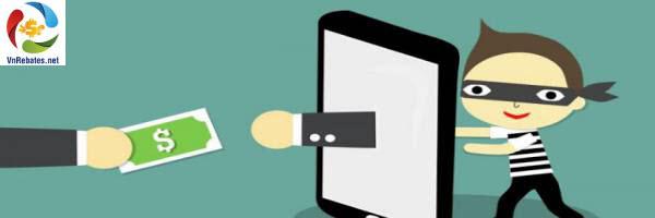 Hãy đọc kỹ các điều khoản trong hợp đồng cẩn thận để tránh lừa đảo khi đã lựa chọn học forex ở đâu