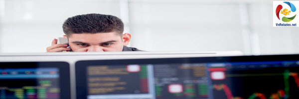 Mỗi trader nên có kế hoạch của riêng mình để đầu tư forex hiệu quả