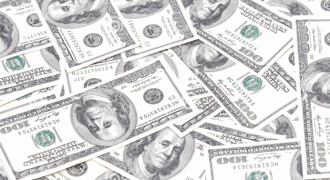 Tin tức forex:  Triển vọng dài hạn của USD là tăng điểm