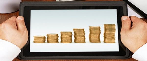 Cách đầu tư vàng bằng Tiền Vàng kỹ thuật số (DGC) là chương trình Vàng hay Vàng điện tử đang ngày càng phổ biến trên thế giới