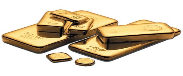 Vàng tài khoản là cách đầu tư vàng khá phổ biến, cho phép các nhà đầu tư mua các Vàng nén hoặc tiền Vàng từ các Broker