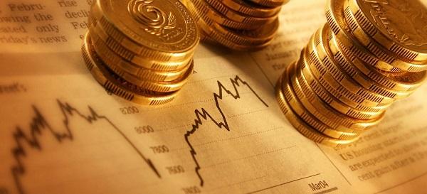 Giao dịch vàng tài khoản