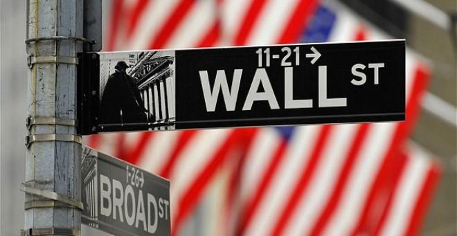 Tin tức forex: Đồng USD tăng giá