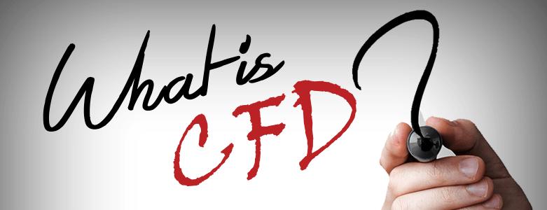 CFD là gì?