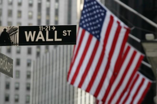 Tin tức forex: Cuộc họp FOMC: Chờ đợi gì